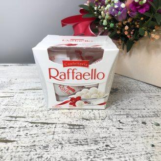 "Коробочка ""Рафаэлло"""