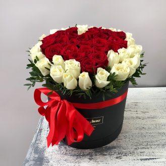 Цветы Люкс №6